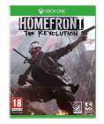 HomeFront - The Revolution  ( Uncut ) ( XBOXONE ) ( OVP )
