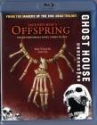 THE OFFSPRING - BEUTEGIER