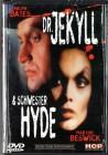 DR JEKYLL & SCHWESTER HYDE - UNCUT