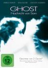 Ghost - Nachricht von Sam DVD NEU & OVP