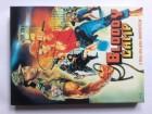 Blu-ray Mediabook Bloody Camp