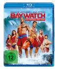 Baywatch ( DWayne Johnson ) ( Neu 2017 )
