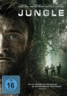 Jungle ( Daniel Radcliffe ) ( Neu 2017 )