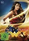 Wonder Woman ( Neu 2017 )