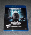 The Collection (The Collector 2)