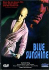 Blue Sunshine / Kl. Hartbox - CMV - Neu & OVP!