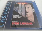 Stirb Langsam (Laser disc)