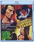 Die Bande des Captain Clegg - Hammer Edition 14 [Blu-ray]