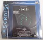 Alien 3- Silver Screen Coll.  (Laser disc)