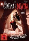 Cinema of Death aka All about Evil (uncut, DVD)