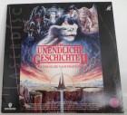 Die unendliche Geschichte ll (Laser disc)