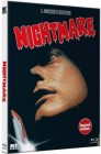 Nightmare - HD-Kultbox - Blu Ray - Uncut