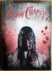 MEDIABOOK ADAM CHAPLIN - Extended Edition - Cover C #222/750