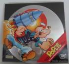 Popeye und seine Freunde  ( Laser disc)