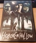 DVD 'Die Horror Farm von Hoboken Hollow'