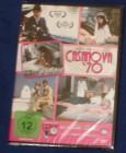 Casanova '70  Marcello Mastroianni   DVD