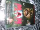 MAN EATER DER MENSCHENFRESSER VZM DVD NEU OVP