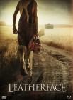 Leatherface - Mediabook B (Blu Ray+DVD) NEU/OVP