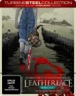 Leatherface - Steelbook (Blu Ray) NEU/OVP