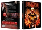 Phantasm 4 - Oblivion - Mediabook B (BluRay+DVD) NEU/OVP