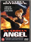 Cynthia Rothrock - GUARDIAN ANGEL  - UNCUT