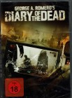 Diary of the Dead - 	George A. Romero - Single-Disc - Neu