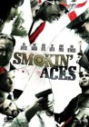 Smokin' Aces - Ryan Reynolds, Ray Liotta, Ben Affleck