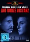 Auf kurze Distanz DVD - Sean Penn, Christopher Walken