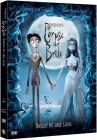 Tim Burton's Corpse Bride Hochzeit mit einer Leiche DVD