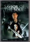 Savior of the Soul aka Silver Fox DVD - Andy Lau