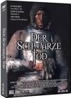 Anazapta aka Der Schwarze Tod DVD Mittelalter Film