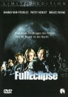 Full Eclipse - Limited Edition - DVD Mario van Peeples