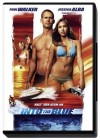 Into the Blue DVD Paul Walker, Jessica Alba