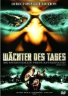 Wächter des Tages - DVD Director's Cut Edition
