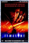 Timeline - Bald wirst Du Geschichte sein DVD Paul Walker