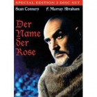 Der Name der Rose - Special Edition 2 Disc Set Sean Connery