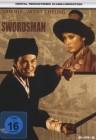 Swordsman DVD HD - mit: Sam Hui