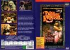 Der dunkle Kristall Coll.Edion DVD - Ein Jim Henson Film