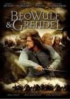 Beowulf & Grendel DVD mit: Gerard Butler, Sarah Polley