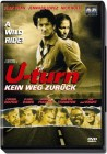 U-Turn - Kein Weg zurück - Sean Penn, Nick Nolte, Jen. Lopez