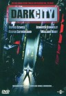 Dark City DVD Rufus Sewell, Kiefer Sutherland, Jenn.Connely