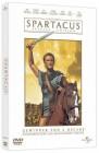 Spartacus - Special Edition DVD  4`oscars - Kirk Douglas