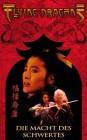 Flying Dragons - Die Macht des Schwertes DVD Donnie Yen