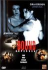 Bound Gefesselt - Lana/Andy Wachowski DVD Gina Gershon