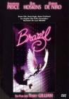 Brazil DVD - Robert de Niro, Bob Hoskins, Jon. Pryce