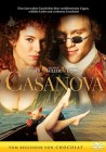 Casanova DVD Heath Ledger Selten!