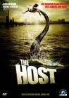 The Host - DVD Selten!