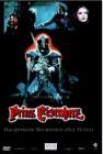 Prinz Eisenherz DVD Ein Anthony Hickox Film - Selten!