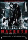 Macbeth DVD - Sam Worthington, Victoria Hill