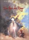 Der Herr der Ringe von Ralph Bakshi - DVD WB Snapper